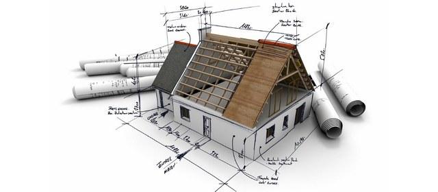 независимая оценка объекта незавершенного строительства