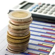 Работодателей, выплачивающих низкие зарплаты, проверит налоговая