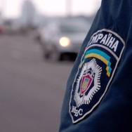 Правоохранительные органы г.Одесса