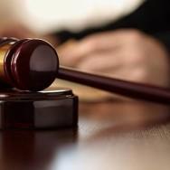 ВС высказался о подтверждении права собственности на автомобиль