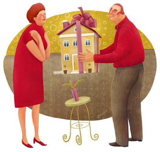 безвозмездная передача имущества налогообложение просто сможете определить
