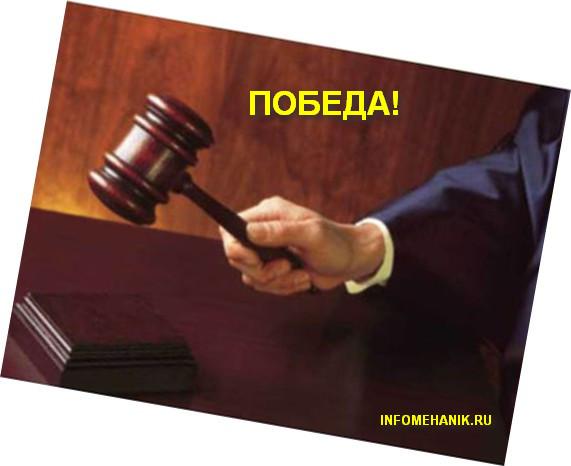 заработок адвоката в белгороде что первой