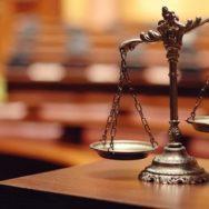 Админсуд не захотел рассматривать спор об обжаловании постановления госисполнителя, «осмыслив» заключение Большой Палаты