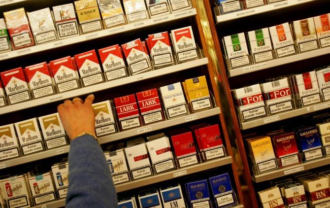 Адреса спесеалезированых табачных могозинов в чите