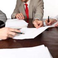 Апелляционную жалобу можно подать непосредственно в апелляционный суд — ВС