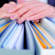 Пакеты абонентского бухгалтерского обслуживания