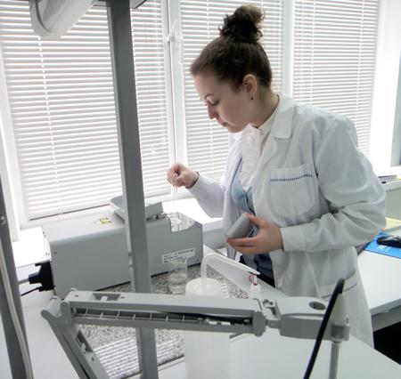 тех пор санитарно-эпидемиологические требования к медосмотру вадителей сравнивать скорость поиска