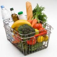 С июля цены на продукты не регулируются