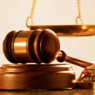 ВХСУ: Общественная организация может защищать в суде личные неимущественные и имущественные права как своих членов, так и других лиц лишь в случаях, если такое полномочия предусмотрено в ее уставных документах и соответствующем законе