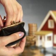 Погашение задолженности за счет имущества должника