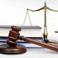 Верховный Суд разграничил понятия «таможенный контроль» и «таможенное оформление»