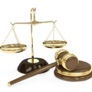 Защита прав интеллектуальной собственности: постановление ВС