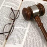 Верховный Суд Украины рассмотрел спор о взыскании предмета ипотеки, который находится под арестом
