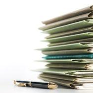 МИНЮСТ вводит мониторинг эффективности принятых законодательных актов