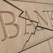 Важливі уточнення щодо кредитних договорів: які зміни набрали чинності
