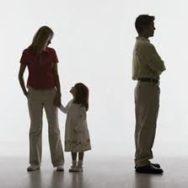 Порядок лишение родительских прав