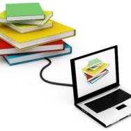 Опубликовано новое Положение об автоматизированной системе документооборота суда