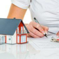 Для каких зданий не обязательно получать сертификат энергоэффективности?
