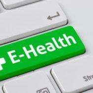 Электронная система здравоохранения eHealth заработала в тестовом режиме