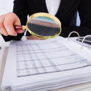 Новости налогообложения в свете последних изменений в действующем законодательстве