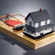 Мошенничество или халатность агентств недвижимости: как вернуть средства предварительно уплаченные за объект недвижимости