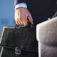 Контролирующим органам дали три месяца на подготовку планов проверок