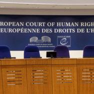 ЕСПЧ уточнил, в каких случаях скрытая видеосъемка не может служить доказательством в суде
