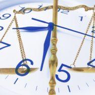 Основания для восстановления срока на обжалование решения