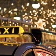 Перевозки пассажиров: перевозчиков ждут новые требования