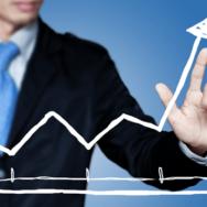 На какие выплаты повлияет июльское увеличение прожиточного минимума