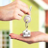 О пользе юридического сопровождения сделок с недвижимостью
