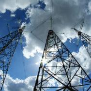 Действует Кодекс коммерческого учета электроэнергии