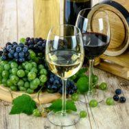 Малым производителям вина упростили условия лицензирования