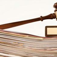 Гражданские правоотношения, судебная практика юристов «Юридической компании — Легал»
