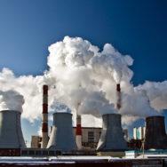 ТЭЦ смогут снизить себестоимость своей продукции