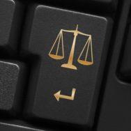 Электронные копии документов можно приложить после завершения регистрации недвижимости