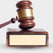 Большая Палата ВС указала, что является основанием для отказа во взыскании пени
