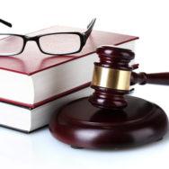 ВС нагадав на що звернути увагу при вирішенні спору про право на спадщину осіб, які проживали зі спадкоємцями однією сім'єю