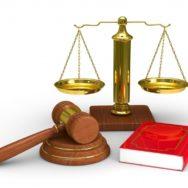 ВС: Ознакомление судей с оригиналами договоров является обязательным условием рассмотрения иска о признании их недействительными