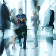 Как и с кем можно заключать договор о стажировке вместо трудового договора?