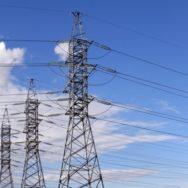 Операторам связи установят прозрачные тарифы за доступ к инфраструктуре электроэнергетики