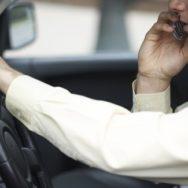 За руль без прав: Рада изменит требования к водителям