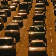 Растаможивание машин на еврономерах принесло бюджету 5 млрд грн