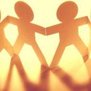 Благотворительные организации: от создания до налогообложения