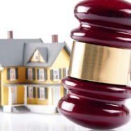 ВС: про усунення перешкод у реалізації права володіння, користування та розпорядження нерухомим майном шляхом виселення.