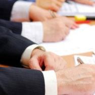 Госслужащим разрешили повышать квалификацию в соцсетях и чатах