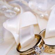 КЦС нагадав, що необхідно врахувати для встановлення факту проживання однією сім`єю чоловіка та жінки без шлюбу
