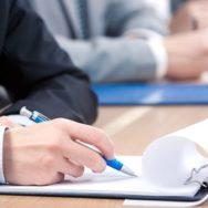 КЦС ВС: Спори між кредитодавцем та позичальником (споживачем) за договором про надання споживчого кредиту, що виникають як під час укладення, так і під час виконання такого договору, незважаючи на наявність третейського застереження, не можуть бути предметом третейського розгляду