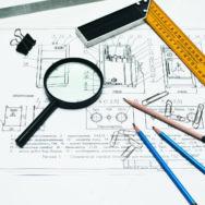 За некачественную подготовку и предоставление экспертных отчетов экспертные организации могут быть лишены своего статуса.