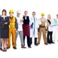 ВС роз'яснив, як застосувати норми про переважне право працівника на залишення на роботі